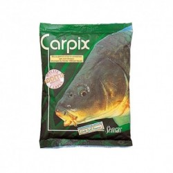 Aditiv Carpix Crap 300G