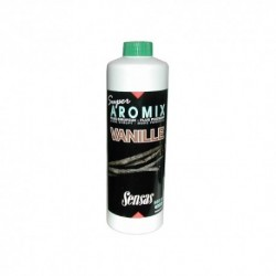 Aroma Concentrat Aromix Vanilie 500Ml