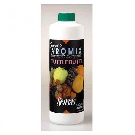 Aroma Concentrata Aromix Tutti-Frutti 500Ml