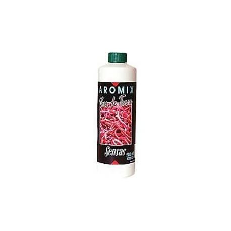 Aroma Concentrata Aromix Viermi 500 ml