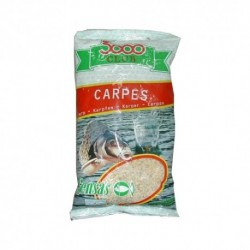 Nada Sensas 3000 Club Carp/Big Fish 1Kg