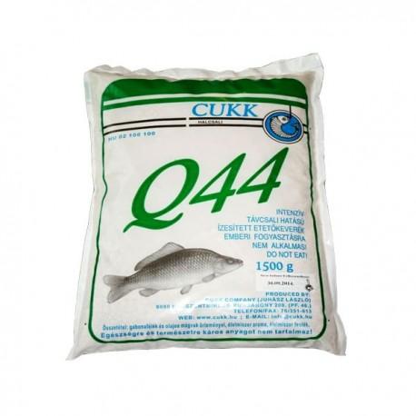 Nada Q44 Amestec Special Pentru Momire 1.5 kg Natural