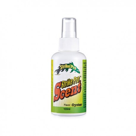 Atractant Lichid Strike Pro Scent 100Ml Aroma Homar
