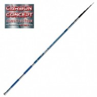 Varga Carbon Dream 5,00M/5-30G