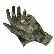 Manusi Fine Tactiles Snake Forest Mar.M