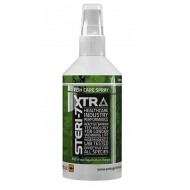 Spray Antiseptic Fish Care Steri-7, 100 ml