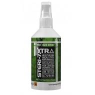 Spray Antiseptic Fish Care Steri-7 100Ml