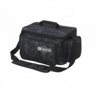 Geanta Carry Camo L 49X30X21Cm