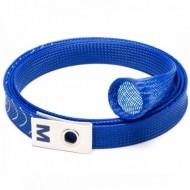 Husa Protectie Lansete Mar.S Blue