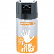 Spray Autoaparare Umarex Perfecta Pepper Animal Stop 40ml
