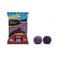 Nada Amix Pruna (Mov) 1 kg Senzor Planet