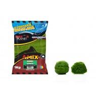 Nada Gumix Scoica (Verde) 1Kg Senzor Planet