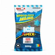 Ice Nada Amix Faina Peste 500 gr (Apa Rece) Senzor Planet
