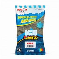 Ice Nada Amix Krill 500G (Apa Rece) Senzor Planet
