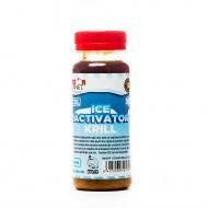 Ice Activator Krill 150 ml (Apa Rece) Senzor Planet