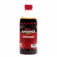 Amorsa Capsuna 500 ml Senzor Planet