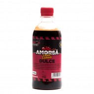 Amorsa Dulce Crap Caras 500Ml Senzor Planet