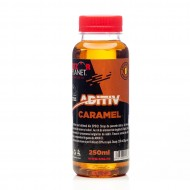 Aditiv Caramel 250Ml Senzor Planet