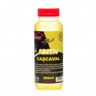 Aditiv Cascaval 250 ml Senzor Planet