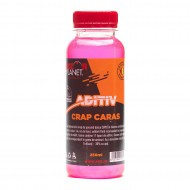 Aditiv Crap Caras 250Ml Senzor Planet