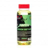 Aditiv Green Betain 250Ml Senzor Planet