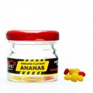 Porumb Artificial Ananas 8Buc