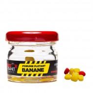 Porumb Artificial Banane 8Buc
