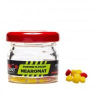 Porumb Artificial Nearomat 8Buc