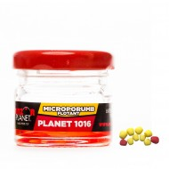 Micro Porumb Artificial Planet1016 10 buc Senzor Planet