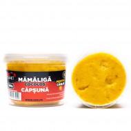 Mamaliga Cocolos Capsuna 150 gr Senzor Planet