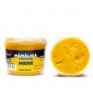 Mamaliga Cocolos Miere 150G