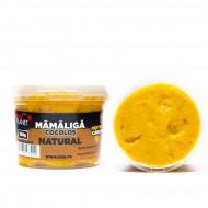 Mamaliga Cocolos Natural 150G