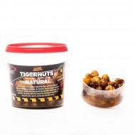 Tigernuts Natural 150G Senzor Planet