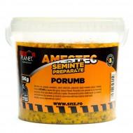 Amestec Seminte Porumb 5 kg Senzor Planet