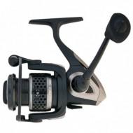 Mulineta Spinning Excellence 1500, 6 Rulmenti, 0.20mm/130m, Baracuda