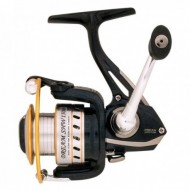 Mulineta Spinning Dream Shw 1500, 10 Rulmenti, 0.235mm/100m, Baracuda