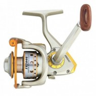 Mulineta Spinning Darcy Jx2000, 7 Rulmenti, 0,20Mm/180M, Baracuda