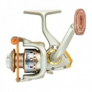 Mulineta Bolognese Darcy Jx1000, 7 Rulmenti, 0.20mm/165m, Baracuda