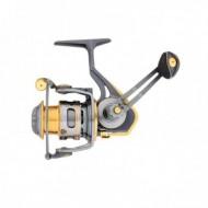 Mulineta Spinning Ace 20, 12 Rulmenti, 0.25mm/115m, Baracuda