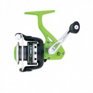 Mulineta Spinning Turbo 30, 8 Rulmenti, 0.285mm/150m, Baracuda