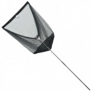 Minciog Crap Cu Cap Triunghiular (2 Tronsoane), 2.7 M, Baracuda