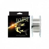 Fir Monofilament Eclipse, Rezistenta 5.7 kg, 30 m, 0.18 mm, Alb, Baracuda