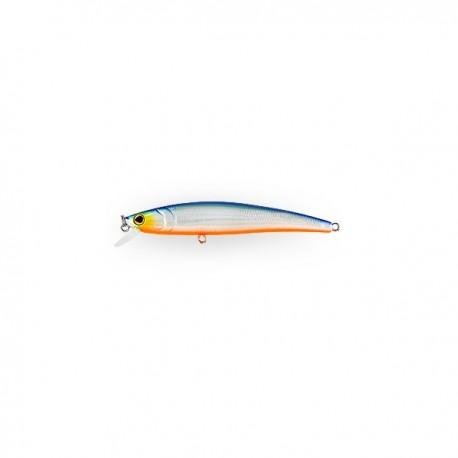 Vobler Strike Pro Arc Minnow 10,5Cm/11G, 626E