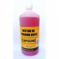 NECTAR PORUMB CAPSUNI 1,3L