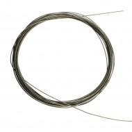 Struna Daiwa Prorex 7X7 Wire Spool 5M/18Kg