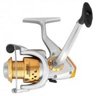 Mulineta pluta/stationar/spinning SA2000, frana fata, 1 rulment, Baracuda