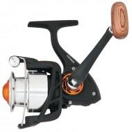 Mulineta Spinning/Match/Picker Kb3000L, 1 Rulment, Frana Fata, Baracuda