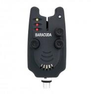 Avertizor digital TLI09, Baracuda