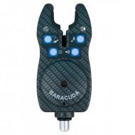 Avertizor digital sonor/optic TLI010, Baracuda