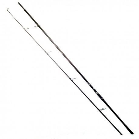 Lanseta Okuma Epix V2 3.6 M 3 Lbs 2 Tronsoane